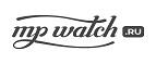 Mpwatch — промокоды, купоны, скидки, акции на август, сентябрь