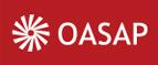 Oasap.com INT