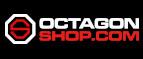 Octagon — промокоды, купоны, скидки, акции на август, сентябрь