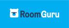 RoomGuru — промокоды, купоны, скидки, акции на июнь, июль