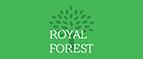 Royal Forest промокод