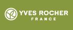 YVES ROCHER — промокоды, купоны, скидки, акции на август, сентябрь