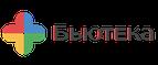 Бьютека — промокоды, купоны, скидки, акции на ноябрь, декабрь