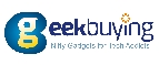 Geekbuying.com INT — промокоды, купоны, скидки, акции на ноябрь, декабрь