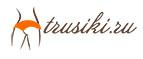 trusiki ru — промокоды, купоны, скидки, акции на август, сентябрь