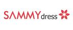 Sammydress.com INT — промокоды, купоны, скидки, акции на август, сентябрь