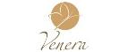 Venera-mart.ru промокод