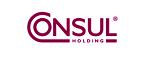 Holding Consul — промокоды, купоны, скидки, акции на январь, февраль