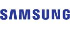 Online-Samsung — промокоды, купоны, скидки, акции на декабрь, январь