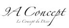 9aconcept — промокоды, купоны, скидки, акции на октябрь, ноябрь