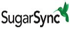 SugarSync.com INT промокод