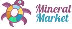 Mineralmarket — промокоды, купоны, скидки, акции на февраль, март