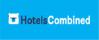 Hotels Combined INT промокод