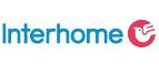 Interhome — промокоды, купоны, скидки, акции на июнь, июль