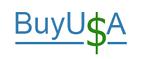 buyusa — промокоды, купоны, скидки, акции на август, сентябрь