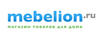 Похожий магазин Mebelion.ru