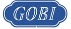 Gobi.ru — промокоды, купоны, скидки, акции на февраль, март