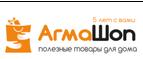 Agmashop — промокоды, купоны, скидки, акции на июнь, июль
