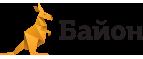 Байон — промокоды, купоны, скидки, акции на январь, февраль