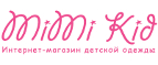 Mimikid.ru промокод