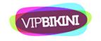 VipBikini — промокоды, купоны, скидки, акции на февраль, март
