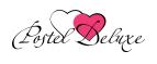 Postel Deluxe — промокоды, купоны, скидки, акции на февраль, март