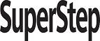 SuperStep — промокоды, купоны, скидки, акции на май, июнь