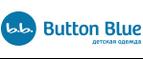 Button Blue — промокоды, купоны, скидки, акции на апрель, май