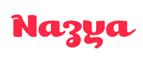 Похожий магазин Nazya.com