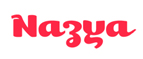 Nazya.com промокод