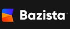 Bazista INT CPS — промокоды, купоны, скидки, акции на июнь, июль