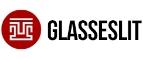 Похожий магазин Glasseslit com