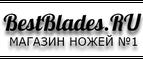Похожий магазин Bestblades