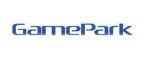GamePark — промокоды, купоны, скидки, акции на август, сентябрь