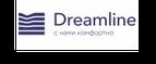 Дримлайн — промокоды, купоны, скидки, акции на февраль, март