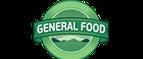 General Food — промокоды, купоны, скидки, акции на апрель, май