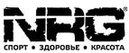 NRG 33