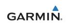 Garmin.ru — промокоды, купоны, скидки, акции на июнь, июль