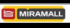 Miramall — промокоды, купоны, скидки, акции на февраль, март