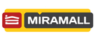Похожий магазин Miramall