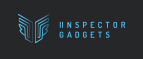 inspectorgadgets промокод