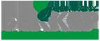 Беккер Казахстан — промокоды, купоны, скидки, акции на сентябрь, октябрь
