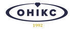 Похожий магазин OHIKC