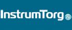 InstrumTorg — промокоды, купоны, скидки, акции на октябрь, ноябрь