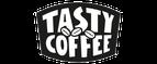Tasty coffee промокод