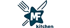 MF Kitchen — промокоды, купоны, скидки, акции на январь, февраль