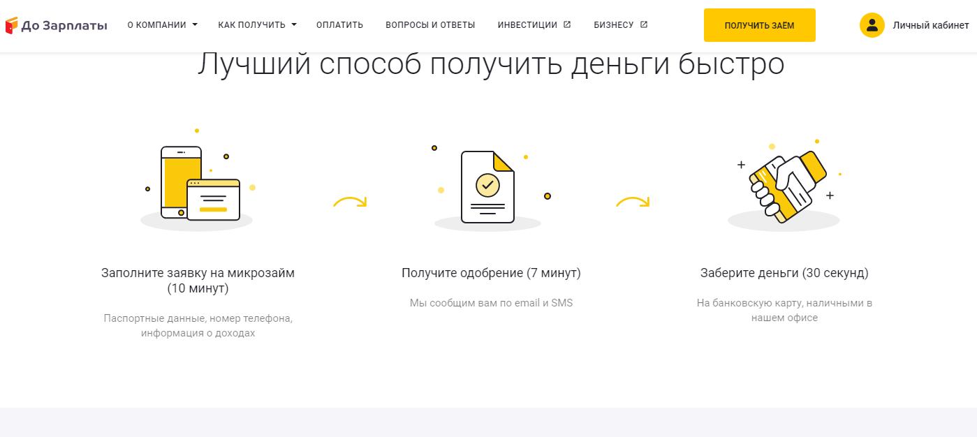 промокод до зарплаты займ альфа банк кредитная карта 100 дней без процентов условия оформить онлайн псков